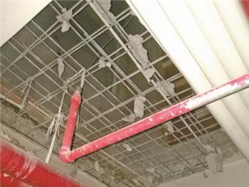福州鼓楼区打瓷砖服务