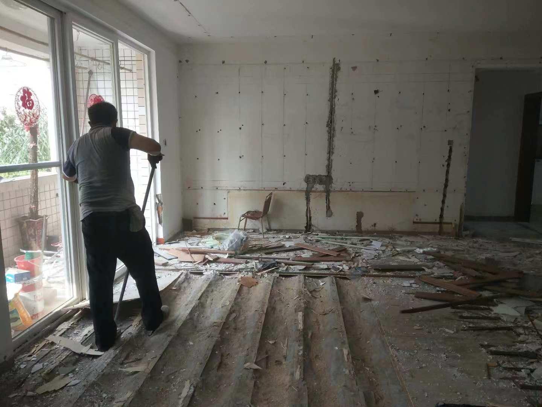 福州鼓楼区打瓷砖哪家好