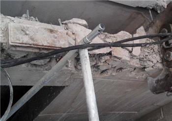 福州鼓楼区拆吊顶公司