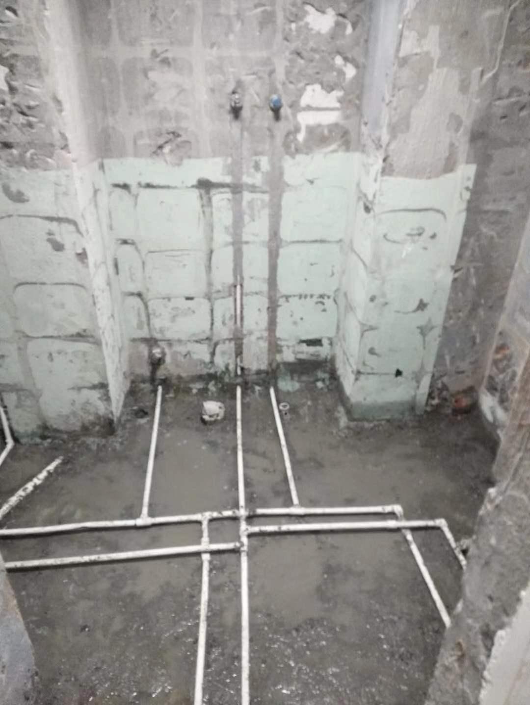 福州鼓楼区打瓷砖公司